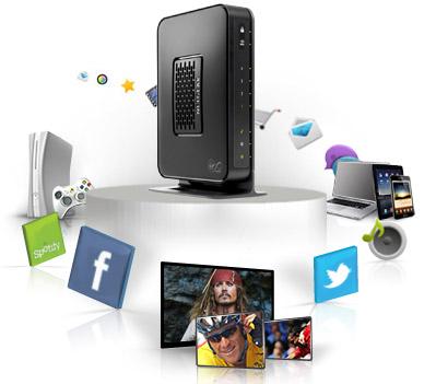 the virgin media hub super hub broadband tips virgin. Black Bedroom Furniture Sets. Home Design Ideas