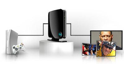 Broadband tips – Virgin Media