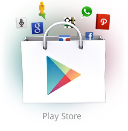 Google play store 4. 5. 10. Apk – download free for android.