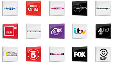 server2-channels Giant IPTV Pro