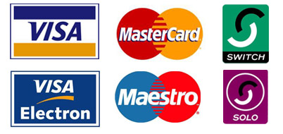 how to get a loan on my debit card