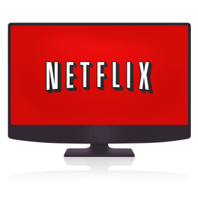 Why Cant I Watch Netflix On My Tablet